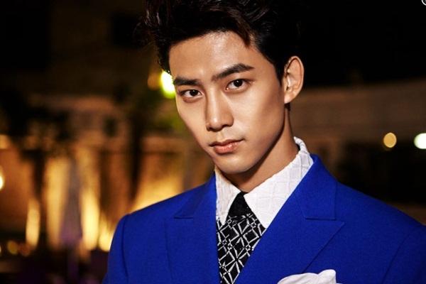 nhung-idol-kpop-mang-ho-doc-la-7