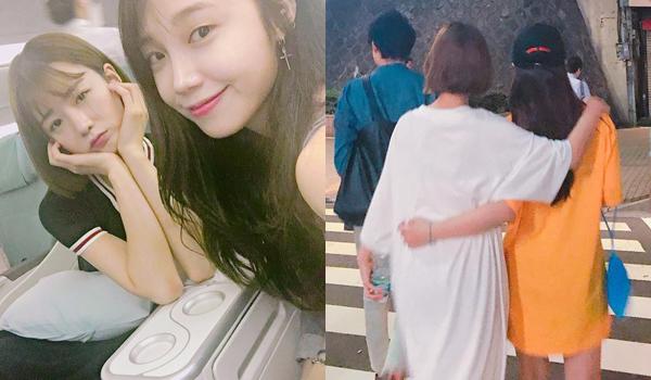 sao-han-7-8-baek-hyun-chup-anh-dim-chan-yeol-da-hyun-tzuyu-do-cute-9
