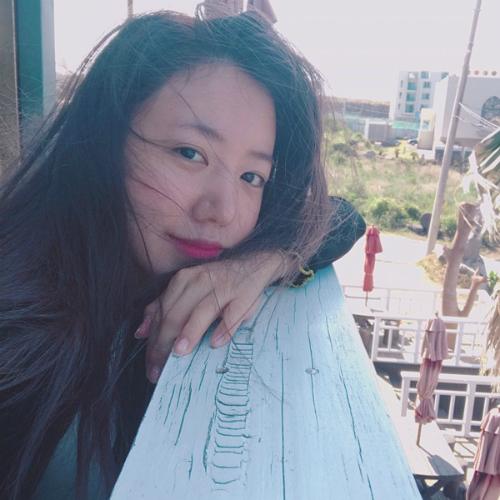 sao-han-7-8-baek-hyun-chup-anh-dim-chan-yeol-da-hyun-tzuyu-do-cute-7