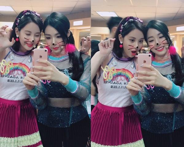 sao-han-7-8-baek-hyun-chup-anh-dim-chan-yeol-da-hyun-tzuyu-do-cute-10