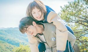 Quiz: Đoán phim Hàn qua biệt danh cặp đôi