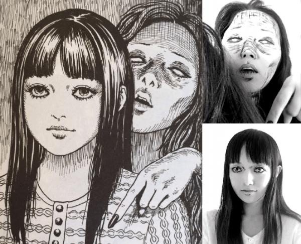 co-gai-makeup-xong-khong-ai-dam-nhin-vi-qua-dang-so