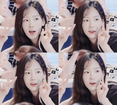 tae-yeon-yoon-ah-khoe-nhan-sac-khong-doi-trong-suot-10-nam-5