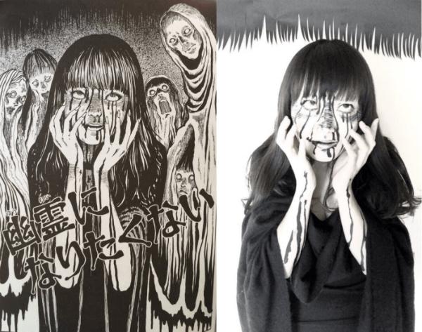 co-gai-makeup-xong-khong-ai-dam-nhin-vi-qua-dang-so-1