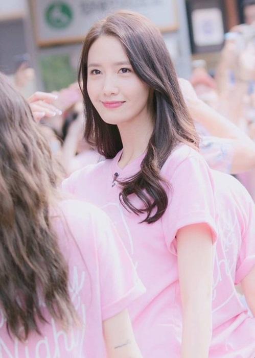 tae-yeon-yoon-ah-khoe-nhan-sac-khong-doi-trong-suot-10-nam-3