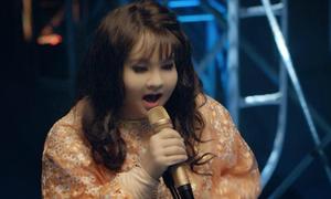 4 điểm khiến 'Sắc đẹp ngàn cân' bản Việt kém hẳn cảm xúc với bản Hàn
