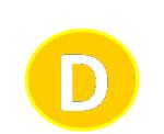 trac-nghiem-tien-doan-chuyen-tinh-cam-cua-ban-trong-thoi-gian-toi-4