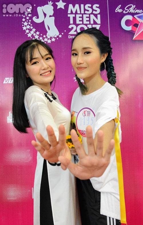 girl-xinh-mien-trung-dua-nhau-khoe-tai-sac-tai-miss-teen-2017-3