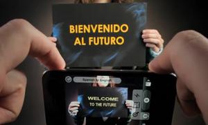 Ảnh động: Công nghệ đã thay đổi cuộc sống vi diệu như thế nào
