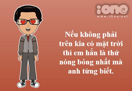 tranh-vui-tan-gai-phai-ba-dao-the-nay-moi-mong-thoat-kiep-fa-11