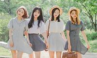 mac-dong-phuc-nhu-girlgroup-la-mot-moi-khi-chup-anh-co-hoi-co-phuong-9