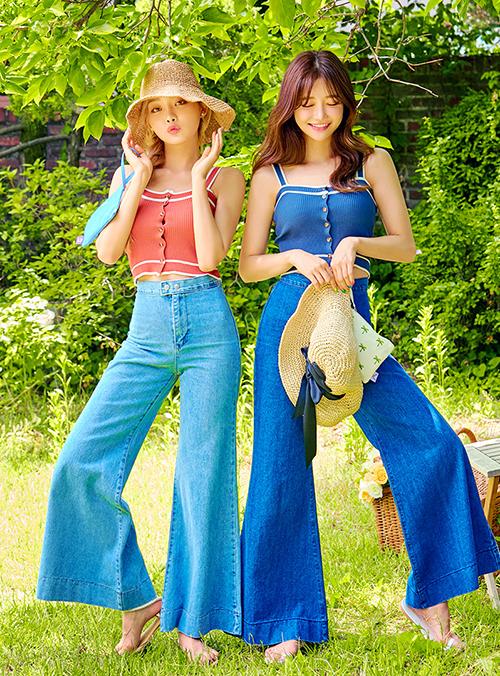 mac-dong-phuc-nhu-girlgroup-la-mot-moi-khi-chup-anh-co-hoi-co-phuong-6