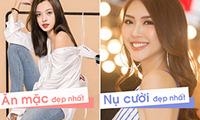 my-nhan-the-face-duoc-cac-fan-phong-danh-hieu-nguoi-chong-quoc-dan-12