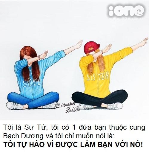 horoscope-confessions-loi-tu-thu-cua-cac-tin-do-hoang-dao-p4-6