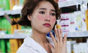 'She Was Pretty' bản Việt chưa ra mắt đã hứng đủ 'gạch đá'