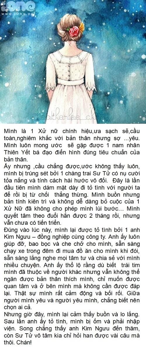 horoscope-confessions-loi-tu-thu-cua-cac-tin-do-hoang-dao-p4-7