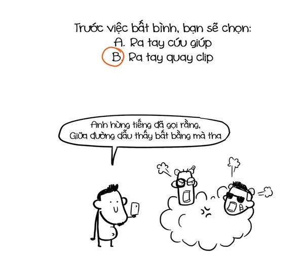 cuoi-te-ghe-10-8-la-con-gai-gap-chuyen-gi-cung-khong-duoc-khoc-2