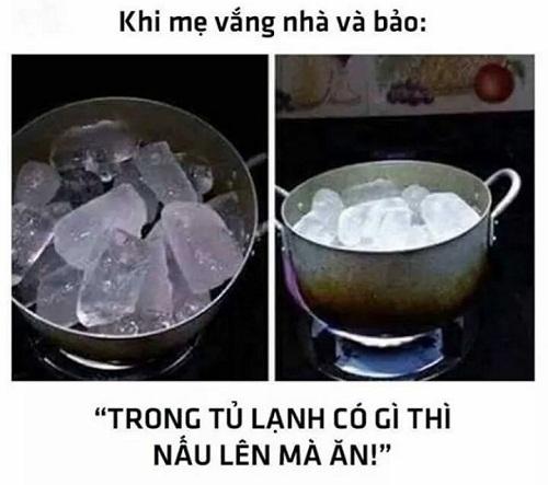 cuoi-te-ghe-10-8-la-con-gai-gap-chuyen-gi-cung-khong-duoc-khoc-5