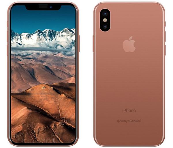 iphone-8-se-mang-toi-nhung-gi-moi-me-cho-cac-fan-tao