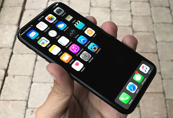 iphone-8-se-mang-toi-nhung-gi-moi-me-cho-cac-fan-tao-1