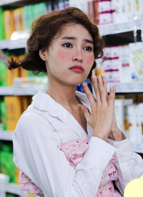 makeup-ma-tan-nhang-tham-hoa-phia-lan-ngoc-khang-dinh-len-phim-se-dep-2
