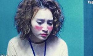 Makeup má tàn nhang 'thảm họa', phía Lan Ngọc khẳng định lên phim sẽ đẹp