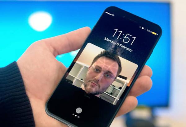iphone-8-se-mang-toi-nhung-gi-moi-me-cho-cac-fan-tao-5