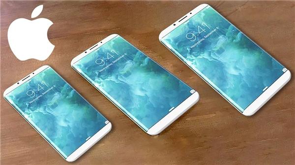 iphone-8-se-mang-toi-nhung-gi-moi-me-cho-cac-fan-tao-6