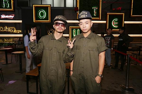 gioi-underground-viet-tu-hoi-chuc-mung-nhom-pb-nation