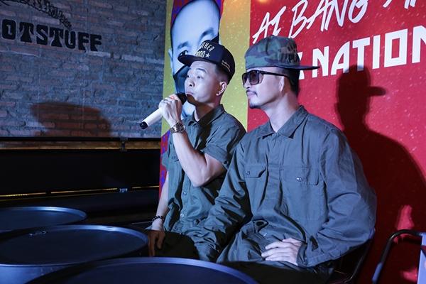 gioi-underground-viet-tu-hoi-chuc-mung-nhom-pb-nation-2