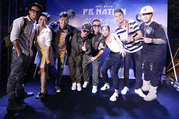 gioi-underground-viet-tu-hoi-chuc-mung-nhom-pb-nation-3