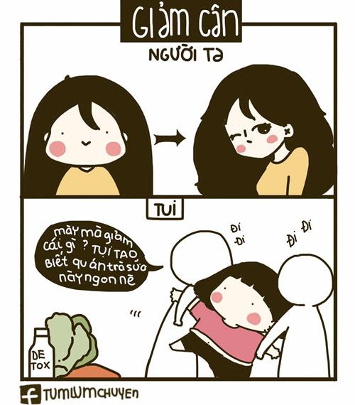 cuoi-te-ghe-11-8-khi-chu-shop-online-gap-khach-hang-lay-loi-page-2-6