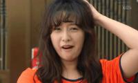 nhung-chi-tiet-khong-tuong-it-ai-nhan-ra-trong-phim-han-11