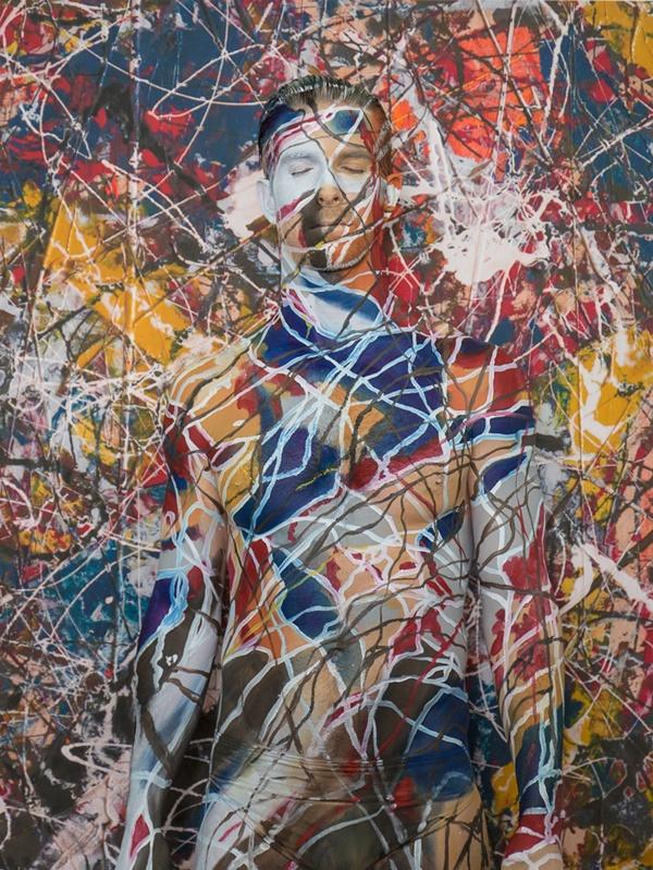 nhung-tac-phm-body-painting-dinh-cao-khien-ban-cang-mat-phan-biet-5