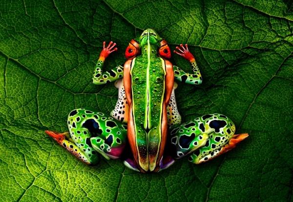 nhung-tac-phm-body-painting-dinh-cao-khien-ban-cang-mat-phan-biet-7