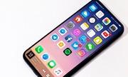 Iphone 8 sẽ mang tới những gì mới mẻ cho các 'fan Táo'?