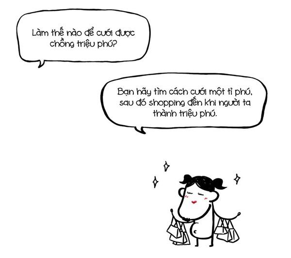 cuoi-te-ghe-11-8-khi-chu-shop-online-gap-khach-hang-lay-loi-page-2-2