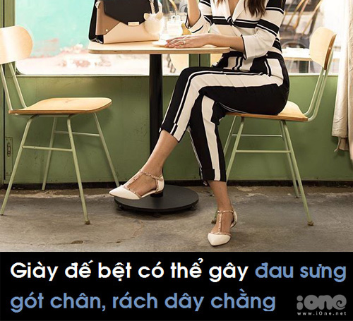 di-giay-bet-tuong-an-toan-nhung-co-the-gay-ra-4-tac-hai-khong-ngo
