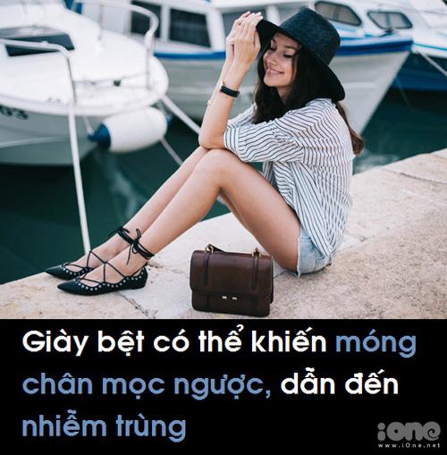 di-giay-bet-tuong-an-toan-nhung-co-the-gay-ra-4-tac-hai-khong-ngo-1