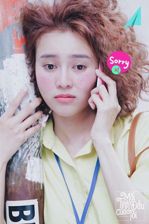 sao-viet-12-8-con-gai-luu-huong-giang-xinh-xan-quynh-chau-khoe-vong-1-dao-keo-5