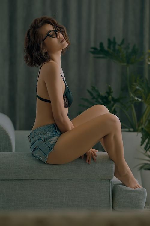 nam-thu-sexy-chet-nguoi-voi-bikini-5