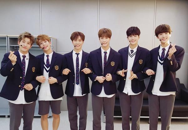 nhung-em-ut-cao-vuot-cac-anh-trong-boygroup-kpop-1