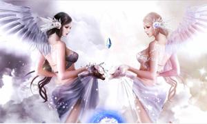 Tử vi 13/8: Xử Nữ lơ đãng, Nhân Mã mộng mơ bất chấp sự đời