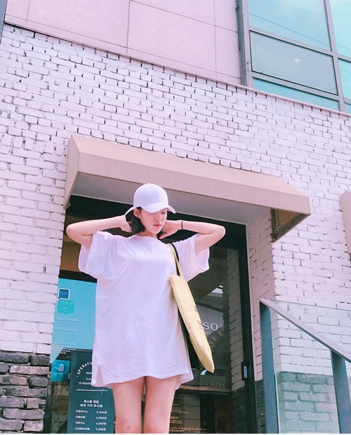 sao-han-12-8-chan-yeol-dim-chieu-cao-su-ho-hee-chul-om-tae-yeon-than-mat-2