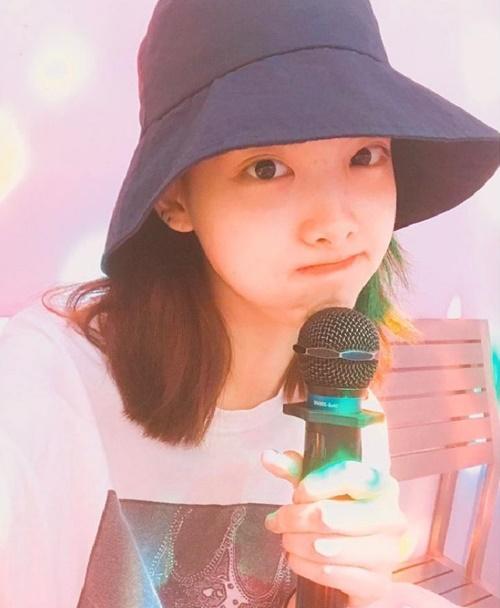 sao-han-12-8-chan-yeol-dim-chieu-cao-su-ho-hee-chul-om-tae-yeon-than-mat-4