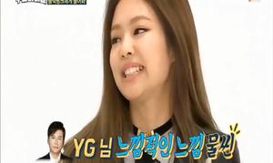 Những pha nhái giọng nhau siêu hài của idol Kpop