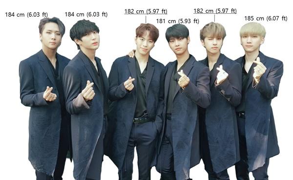 nhung-em-ut-cao-vuot-cac-anh-trong-boygroup-kpop-4
