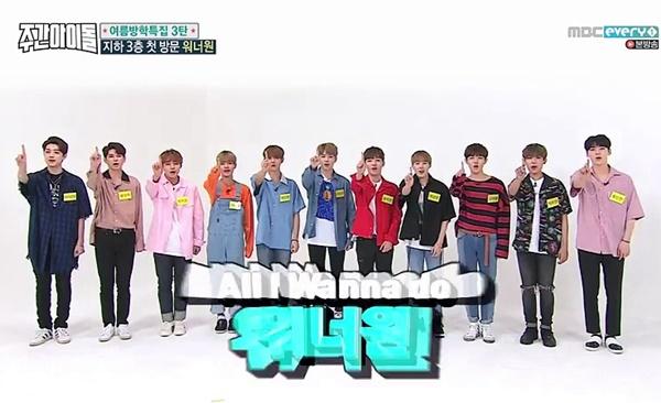 nhung-em-ut-cao-vuot-cac-anh-trong-boygroup-kpop-7