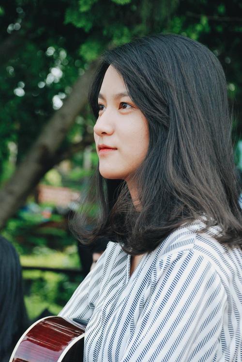 loat-10x-xinh-xan-chung-minh-cac-hot-girl-9x-mot-thoi-da-gia-6