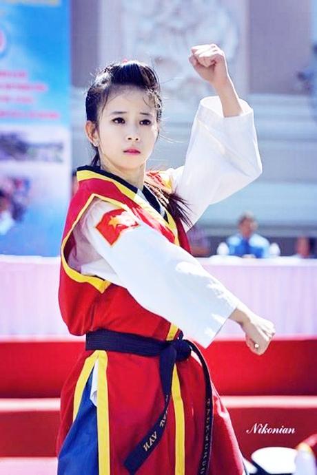 5-vdv-hot-girl-cua-doan-viet-nam-tai-sea-game-29